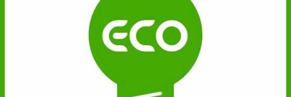 21 de octubre, día mundial del ahorro energético